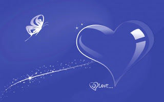 Love free desktop wallpaper 0004
