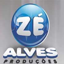 Zé Alves Produções