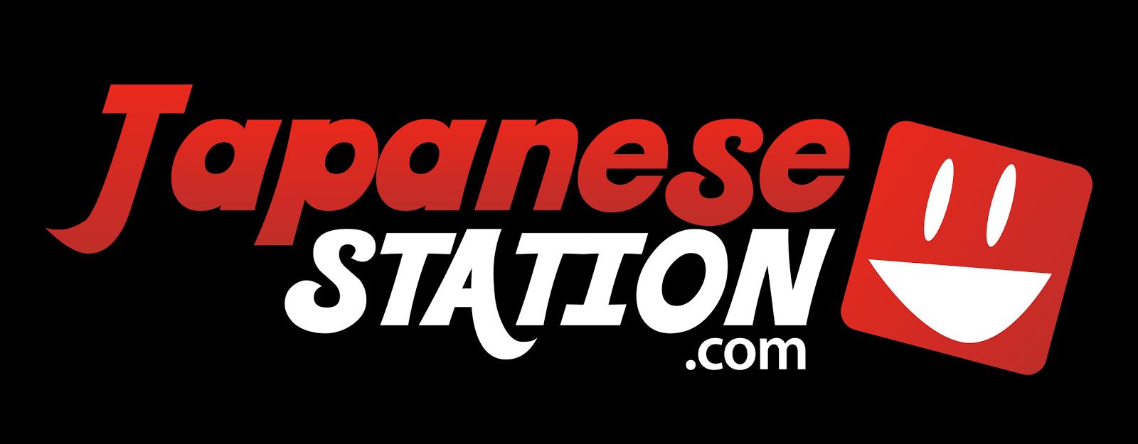 www.japanesestation.com