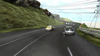 racing download free