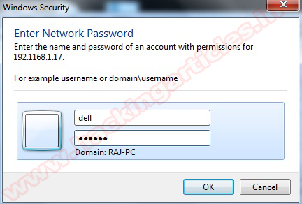 rr2 How to Hack PC in Network (Remote Registry)