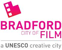 UNESCO City of Film