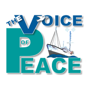 Voice of Peace, Israel