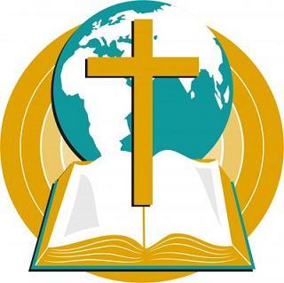 Visita Ministerios Evangélicos Unidos