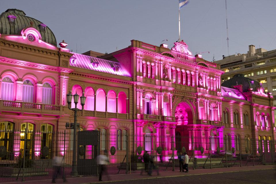 Capital cities of the world three photos per post - La casa del led ...