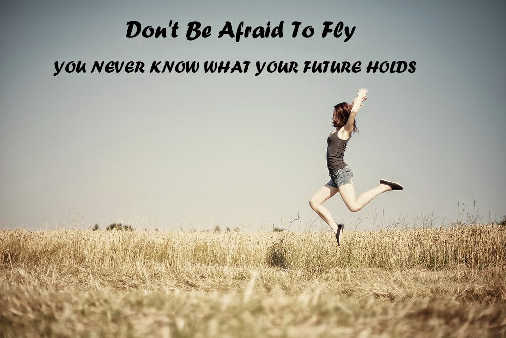 wallpaper of quotes on girls - photo #16