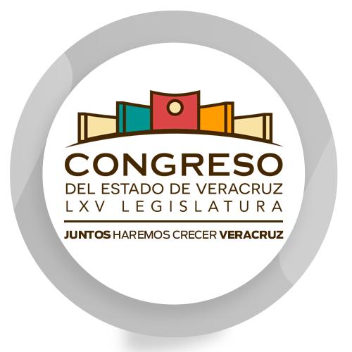 H.Congreso del Estado de Veracruz LXV Legislatura