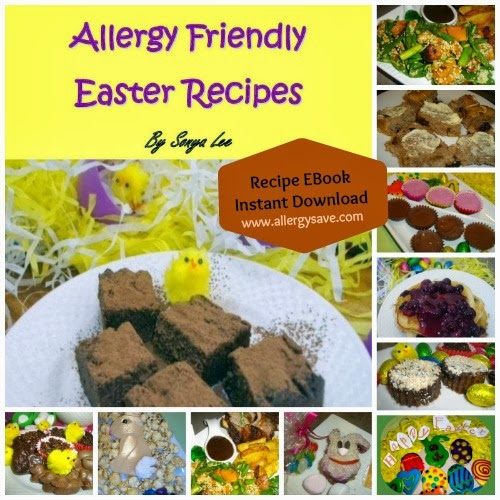 http://www.allergysave.com/allergy-friendly-easter-ebook