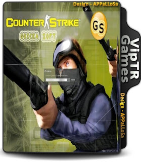 Free Download Counter Strike 1.8 Goiceasoft
