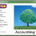 Mengenal Menu Awal MYOB Accounting v15