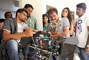 Maaya Movie working stills-thumbnail-9