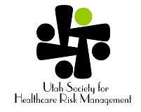 Utah Society for Healthcare Risk Management