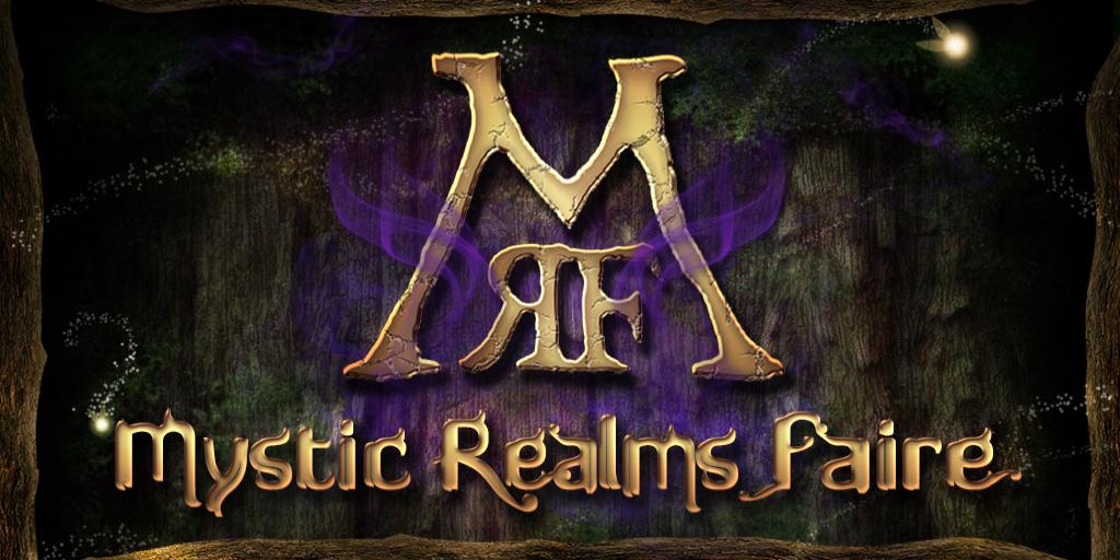 http://www.mysticrealmsfaire.com/