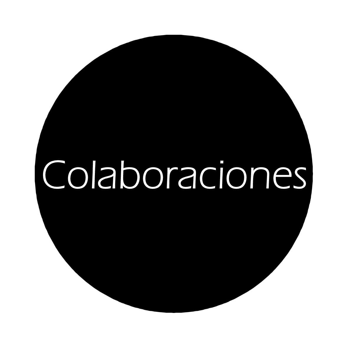 http://javierlopezromero.blogspot.com.es/p/colaboraciones.html