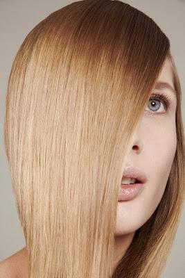 beauty photographer nyc, healthy hair, strong hair, hair treatments, shiny hair