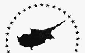 http://cyprus.indymedia.org/node/4918