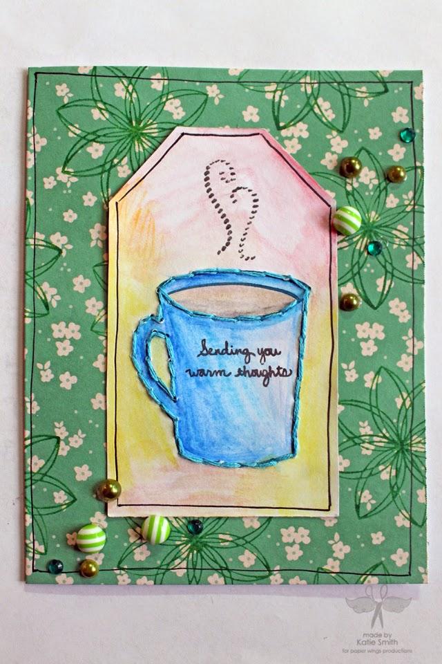 http://4.bp.blogspot.com/-nHIggC4-7MM/U6TCFHF3ITI/AAAAAAAAUog/RXheZu7JpcY/s1600/warm+thoughts+card.jpg