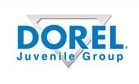 Dorel Juvenile Group logo