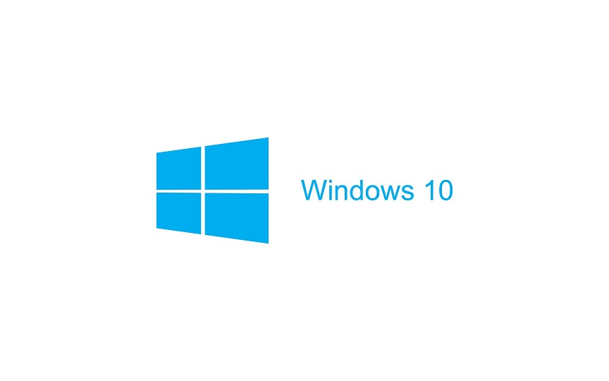 Windows-10-white-background