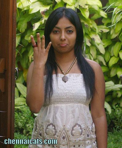 sex videos, www.tamil sex.com