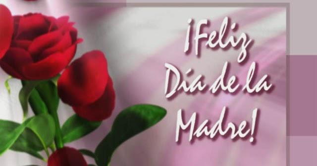 Tarjetas del Día de la Madre Gratis Postales de Feliz Día