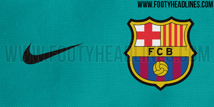 barcelona-16-17-away-kit-colors.jpg