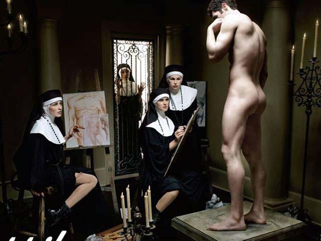 prostitutas en pinto prostitutas los alcazares