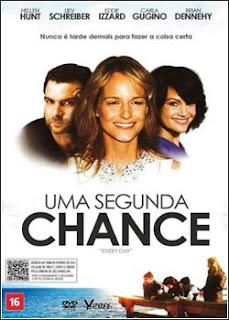 >Assistir Filme Uma Segunda Chance Online Dublado
