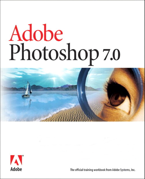 photoshop 7.0 software free  full version latest for windows 7