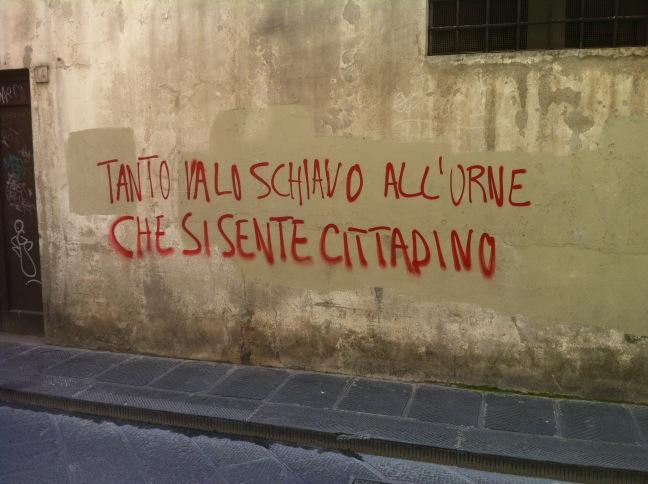 film hard donne incinte ppornostar italiane