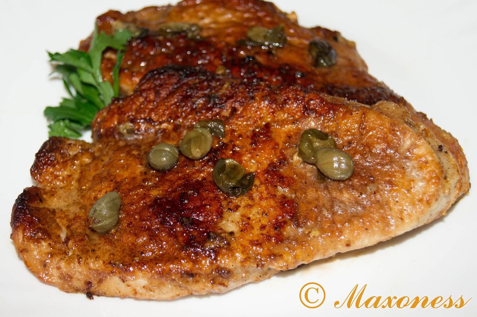 Блюда из стейка рецепты