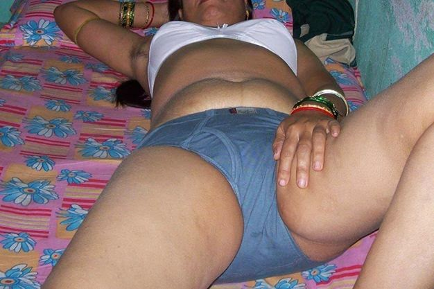 women touching mens balls