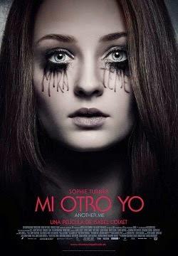 Mi otro Yo – DVDRIP LATINO