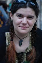 DANA BANU