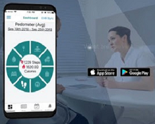 Health App of the Month - Replete Health