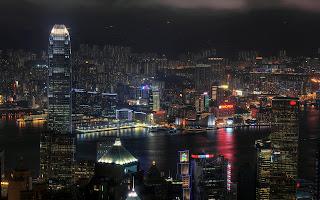 hongkong (7)