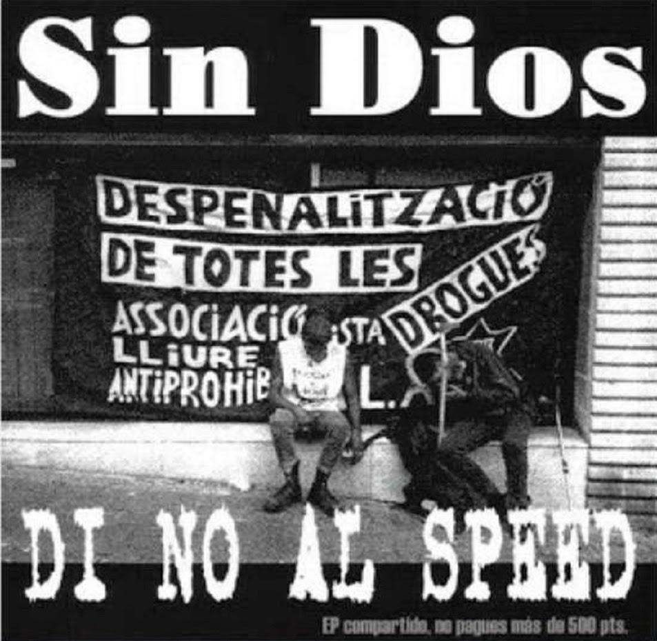 [Imagen: Sin+Dios.jpg]