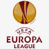 Liga Europa 2015