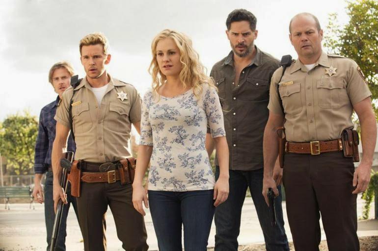True Blood Season 7 Episode 1 @northmanspartyvamps.com