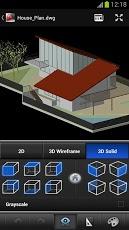 Aplicaciones  Diseño y Arquitectura, Construcción para Android 6