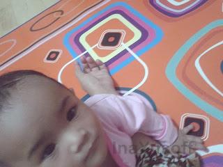 chentadea.blogspot.com