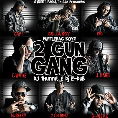 Dufflebag_Boyz-2_Gun_Gang-(Bootleg)-2011