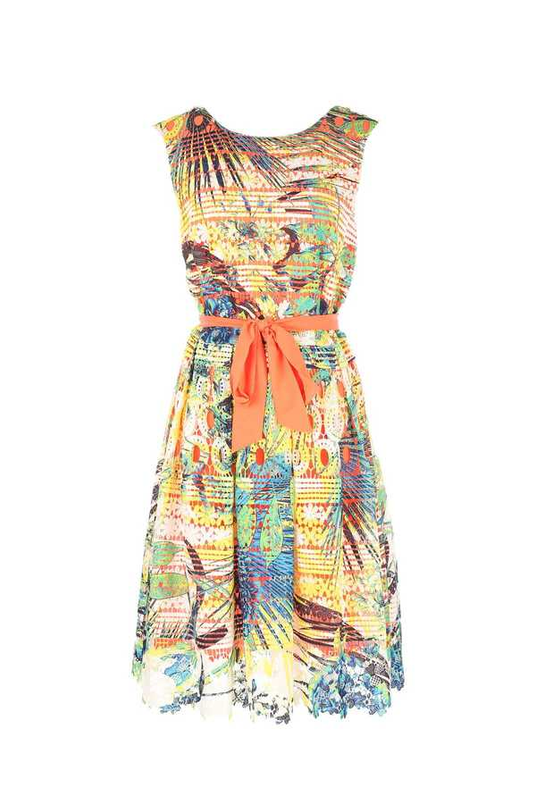 Δαντελενιο εβαζε κοκτειλ φορεμα / Νew Collection !