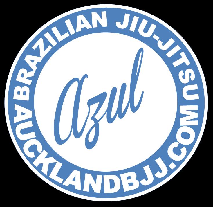 aucklandbjj.com