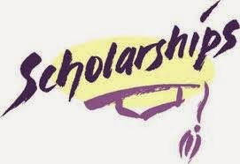 UP Scholarship 2015 Application Form
