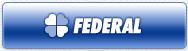 Resultado dia 04/08/12 - LOTERIA FEDERAL - 19 Horas * Sábado