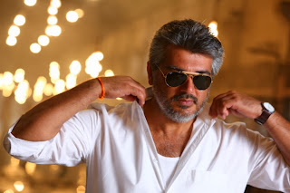 Veeram Preview – Red Carpet