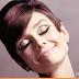 Audrey Hepburn, uma estrela que completa 85 anos