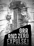 Grrrnd Zero expulsé !