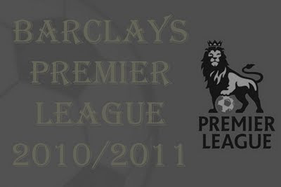Barclays Premier League Result 2011 round 38